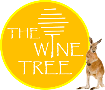 The Wine Tree